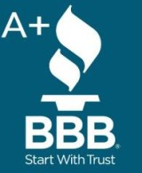 bbb-2-e1485037690658
