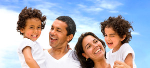 cropped-bigstockphoto_Happy_Family_Smiling_4053911-1.jpg