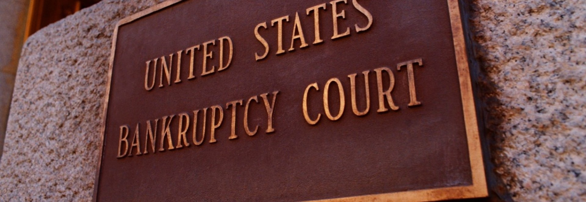 Bankruptcy Law Fort Lauderdale